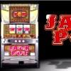 jackpot-100x100